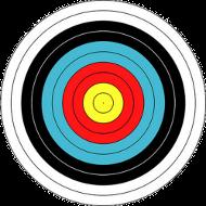 State Target